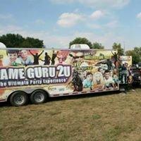 Game Guru 2U INDY