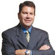 Minnesota Home Loans - Troy Klein