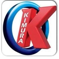 Kimura Nova União/ Cuité-PB