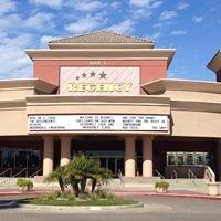 Perris Regency Theatres