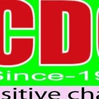 Community Development Centre - CDC,Dinajpur,Bangladesh.