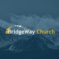 BridgeWay Church Denver