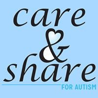 Care & Share for Autism