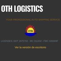OTH Logistics