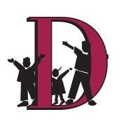 The Deron School of New Jersey