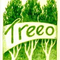 Treeo Tree Service