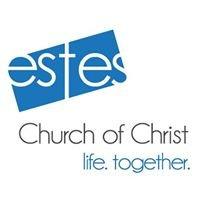 Estes Church of Christ