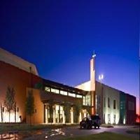 Prestonwood Baptist Church - North Campus