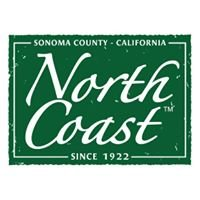 North Coast Organic