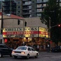 Powellsbooks