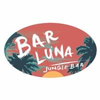 Bar Luna Ubud