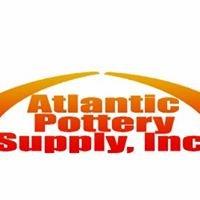 Atlantic Pottery Supply