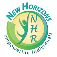 New Horizons Rehabilitation, Inc