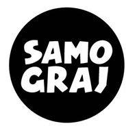Stowarzyszenie Samograj