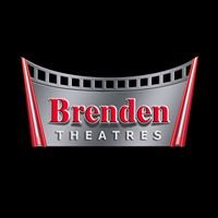 Brenden Theatres Avi Laughlin 8