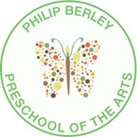 New York Preschool of the Arts