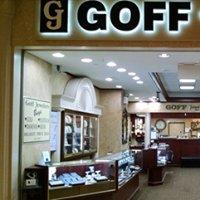 Goff Jewelers