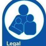 Legal Advocates for Children & Youth