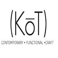 KōT Contemporary Functional Craft