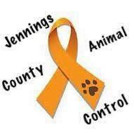 Jennings County Animal Control