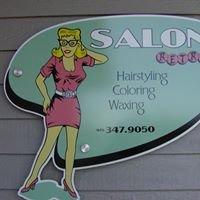 Salon Retro