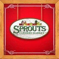 Sprouts Farmers Market - Goleta