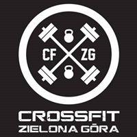 CrossFit Zielona Góra