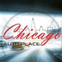 Chicago Auto Place