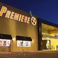 Burleson Premiere Cinema