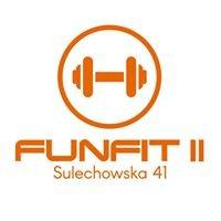 Funfit II Sulechowska 41