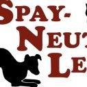 Spay-Neuter League of Terre Haute