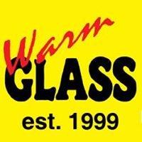 Warm Glass Gallery & Studio