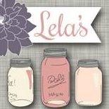 Lela's LLC