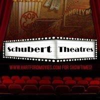 Hartford Movies