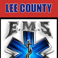 Lee County EMS