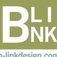 B.Link