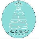 Fresh Bridal: A Chic Boutique