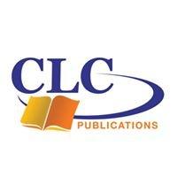 CLC Publications