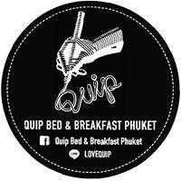Quip Bed & Breakfast Phuket