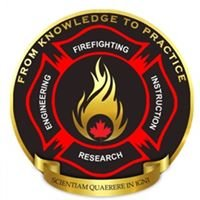 FIRE - From Knowledge to Practice