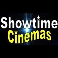 Showtime Cinemas