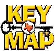 Key Maps, Inc./Seawall Specialty/Houston Map Company
