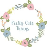 Pretty Cute Things