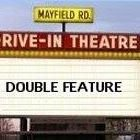Mayfield Road Drive-In Theater, Chardon Ohio