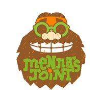 Menna's Joint
