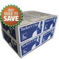 Tucker's Pottery Supply