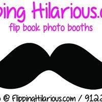 Flipping Hilarious
