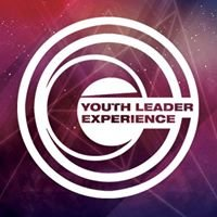 Youth Leader Experience Conference