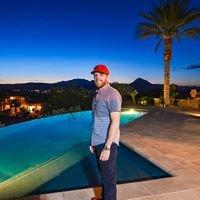 Las Vegas Realtor Joe Radosta - Desert City Realty & Property Management