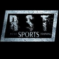 Rise Sports Training